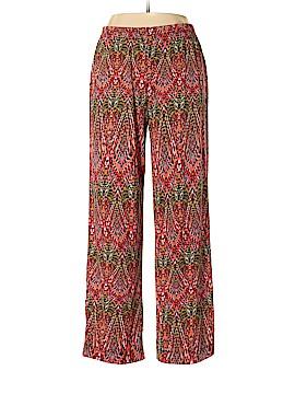 PREMISE Casual Pants Size L (Petite)