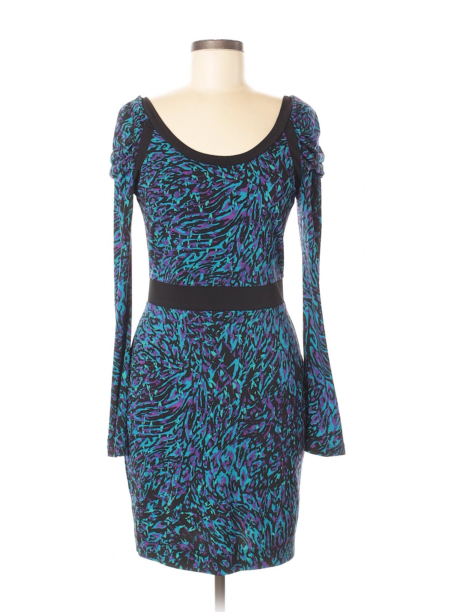 BCBGeneration Selling BCBGeneration Selling Selling Casual Dress Casual Dress wXqdFTq