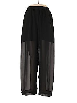 Issey Miyake Casual Pants Size XS