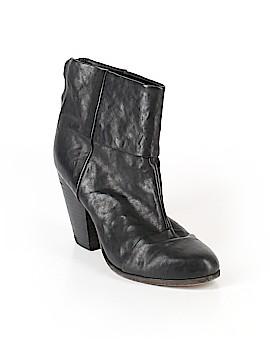 Rag & Bone Ankle Boots Size 39 (EU)