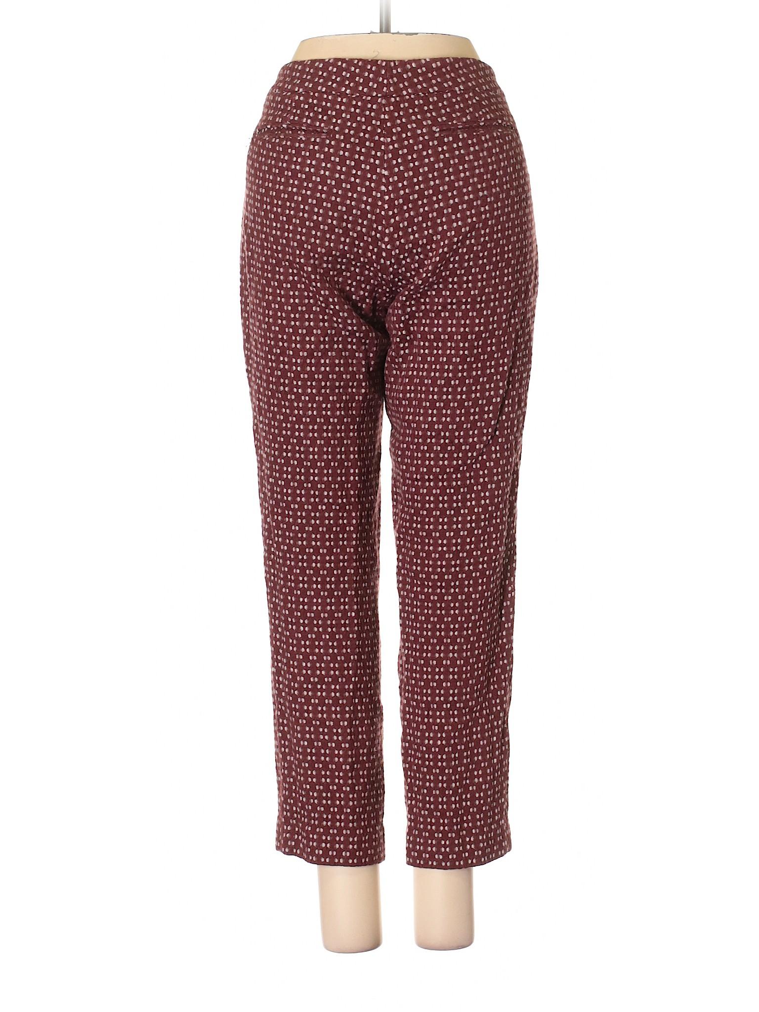 Pants Boutique Dress Klein Winter Anne fwCxqS67