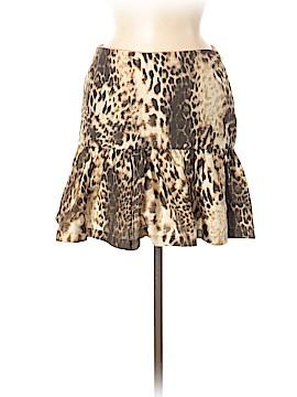 Maje Casual Skirt Size 38 (FR)