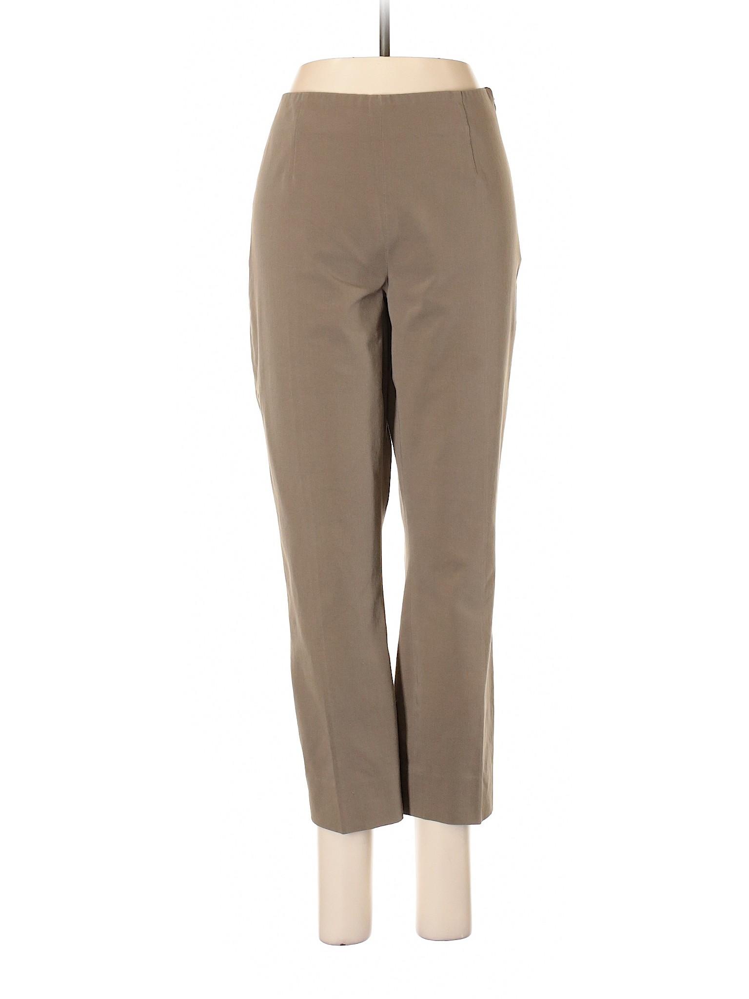 leisure Dress Boutique Tahari Pants Elie X1nYvd