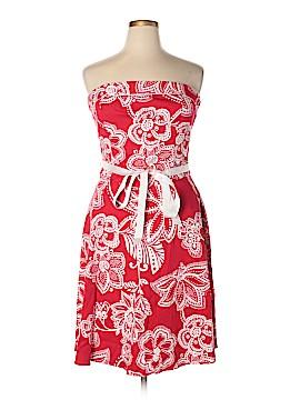 B. Smart Casual Dress Size 16