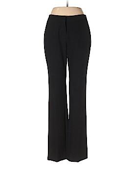 Worth New York Dress Pants Size 2