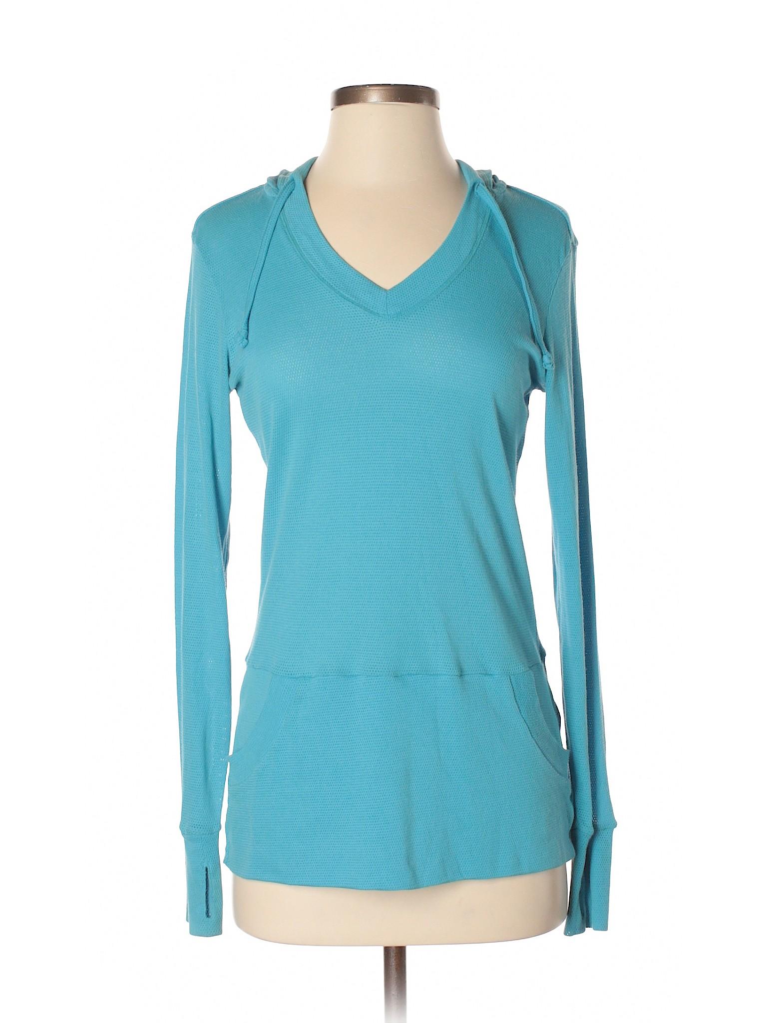 Boutique ExOfficio Boutique Sweater Pullover winter winter rxFZ1qwYr