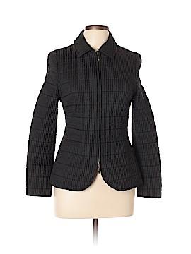 Feraud Jacket Size 42 (FR)