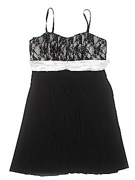 Taboo Cocktail Dress Size 2X (Plus)