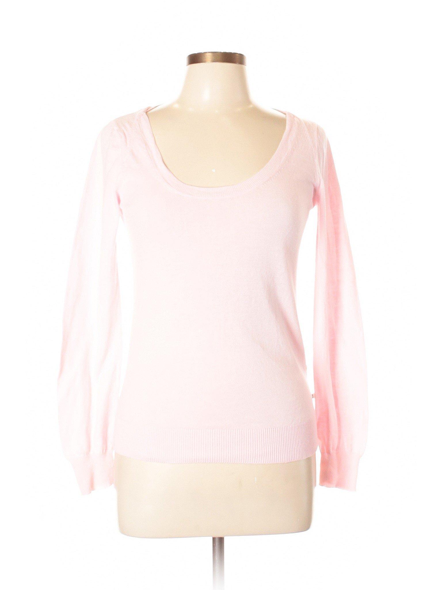 Pullover Gap Pullover Sweater Boutique Boutique Gap zSPBIqxU