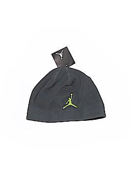 Air Jordan Beanie Size 8 - 20