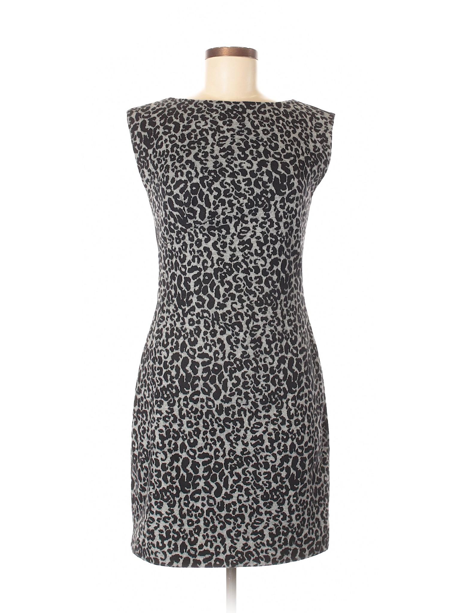 Casual winter Taylor Boutique Dress Rebecca 61ZqWwYA