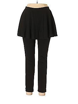 Magid Leggings Size Lg - XL