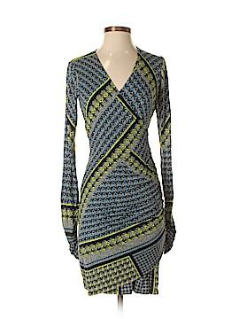 Hale Bob Casual Dress Size 2