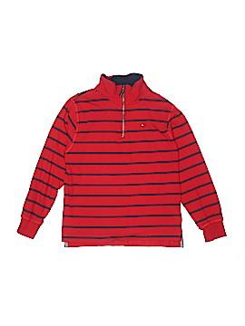 Tommy Hilfiger Cardigan Size 12