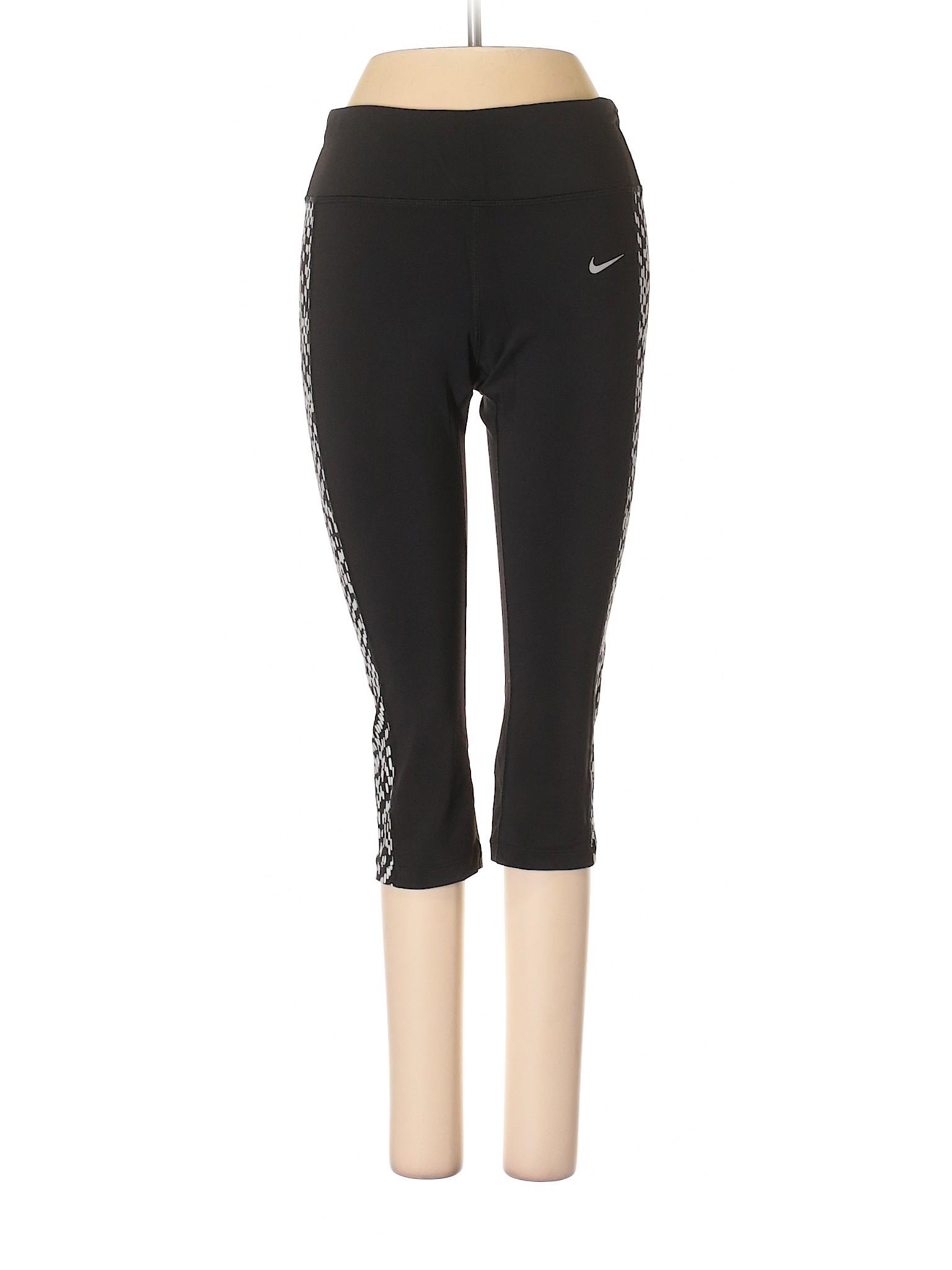 Leisure Pants Nike winter Active Leisure winter OZdwapaqU