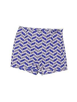 Made Fashion Week for Impulse Dressy Shorts Size 0