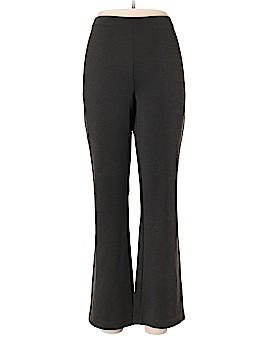 Express Casual Pants Size L (Petite)