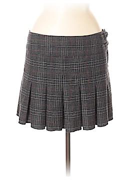 Joie Wool Skirt Size 8