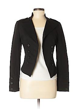 Dex Jacket Size 6