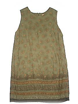 Sag Harbor Casual Dress Size 2X (Plus)