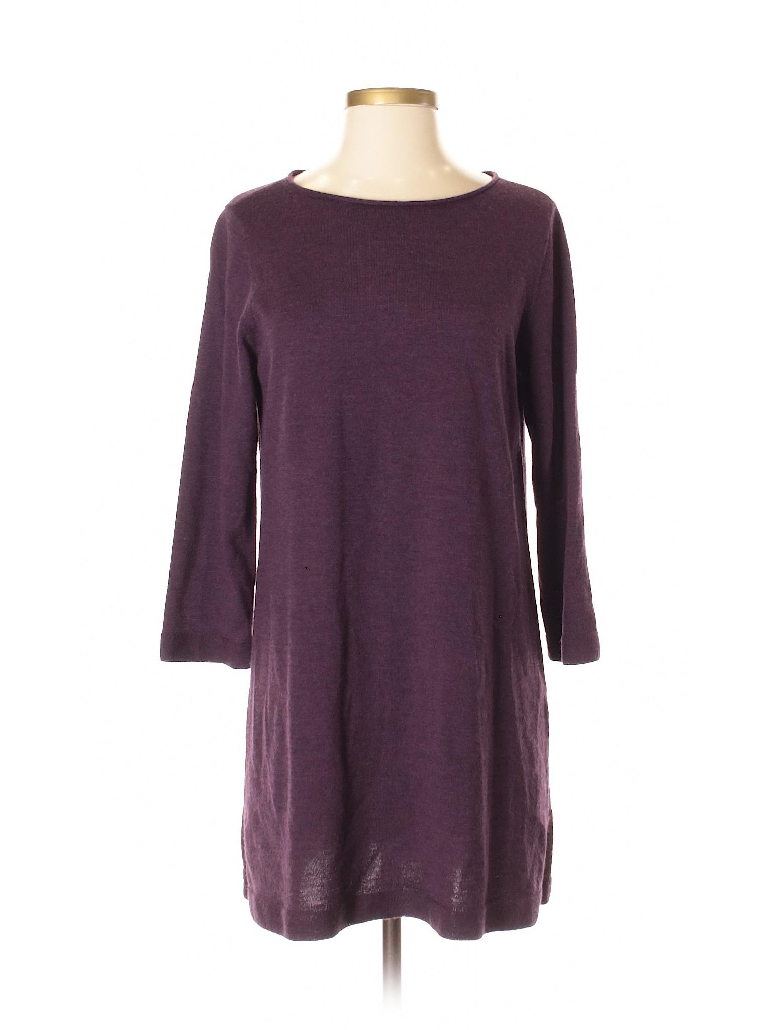 Pullover Wool Fisher Boutique Eileen Sweater q0zWn7qxg