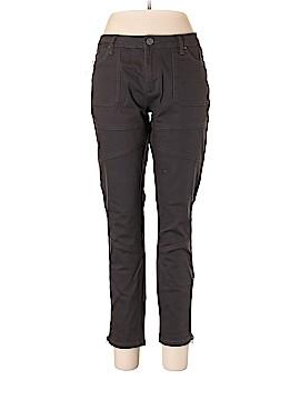 RSQ JEANS Jeans Size 13