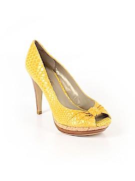 Moda International Heels Size 10