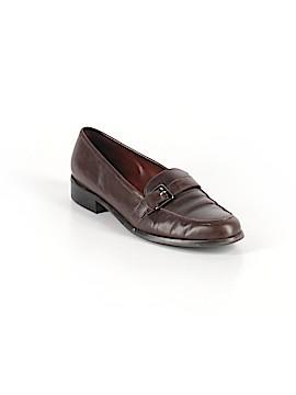 Etienne Aigner Heels Size 8