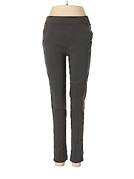 Lara Casual Pants Size L