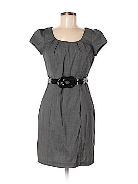 B.wear Casual Dress Size 7