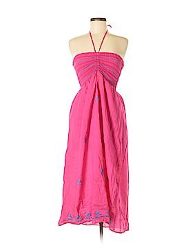 Raj Casual Dress Size M