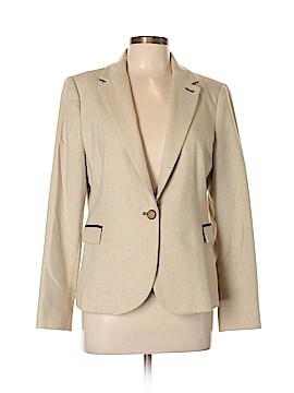 Zara Basic Blazer Size XL
