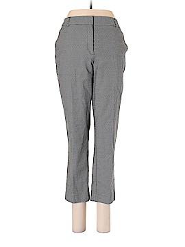Anne Klein Khakis Size 8