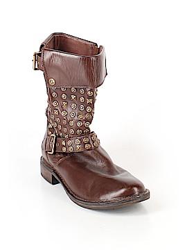 Ugg Australia Boots Size 9 1/2