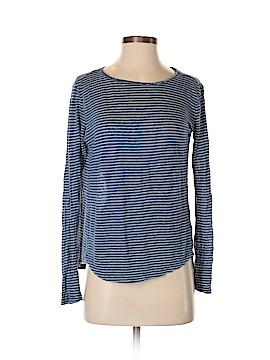 Gap Long Sleeve T-Shirt Size XS