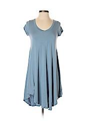 Reborn J Casual Dress