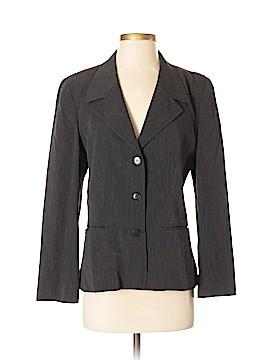 Bergdorf Goodman Blazer Size 2