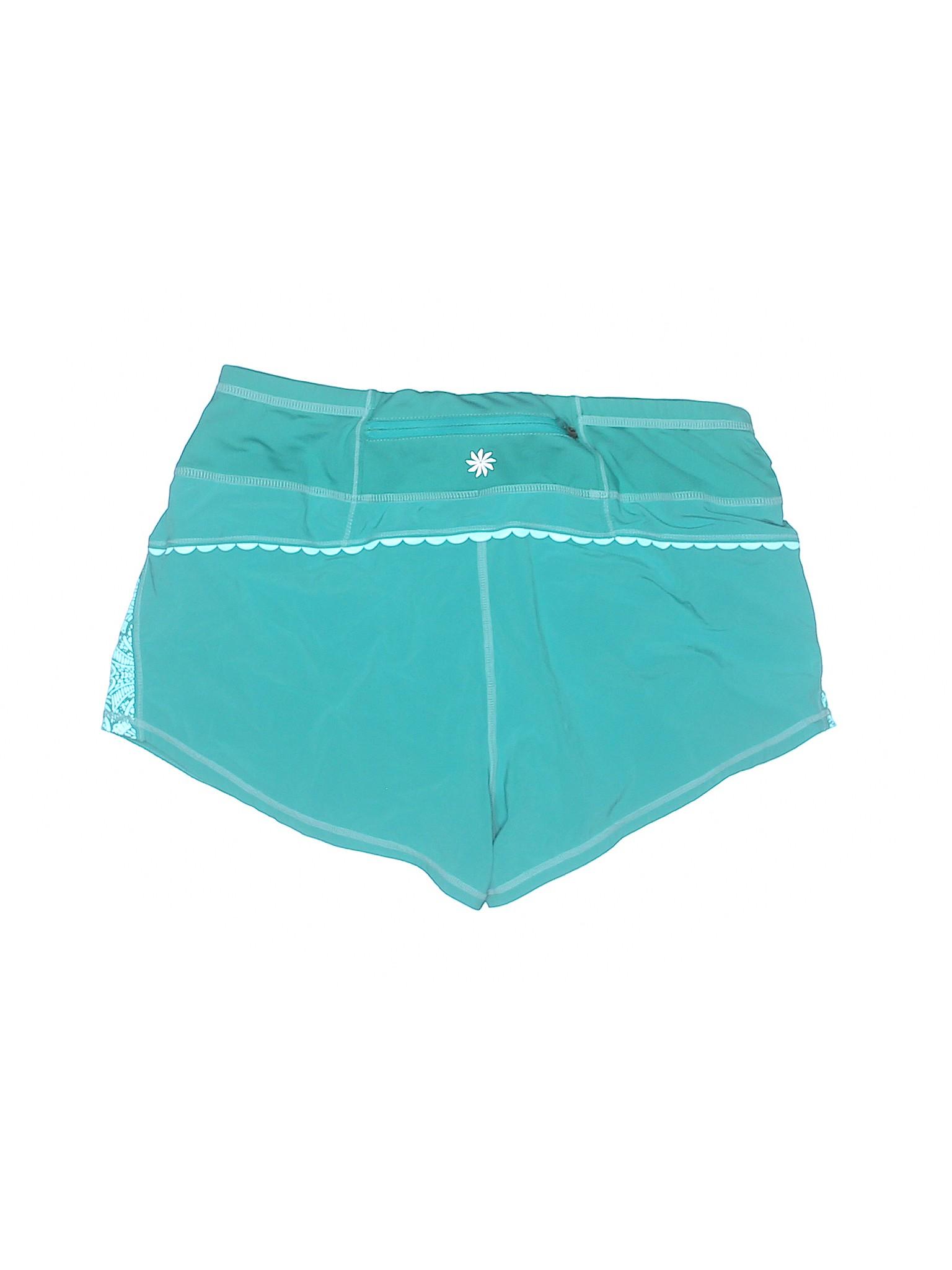 Boutique Athleta Shorts Boutique Athletic Athletic Shorts Athleta Shorts Athletic Boutique Athleta Iqx7S1wS