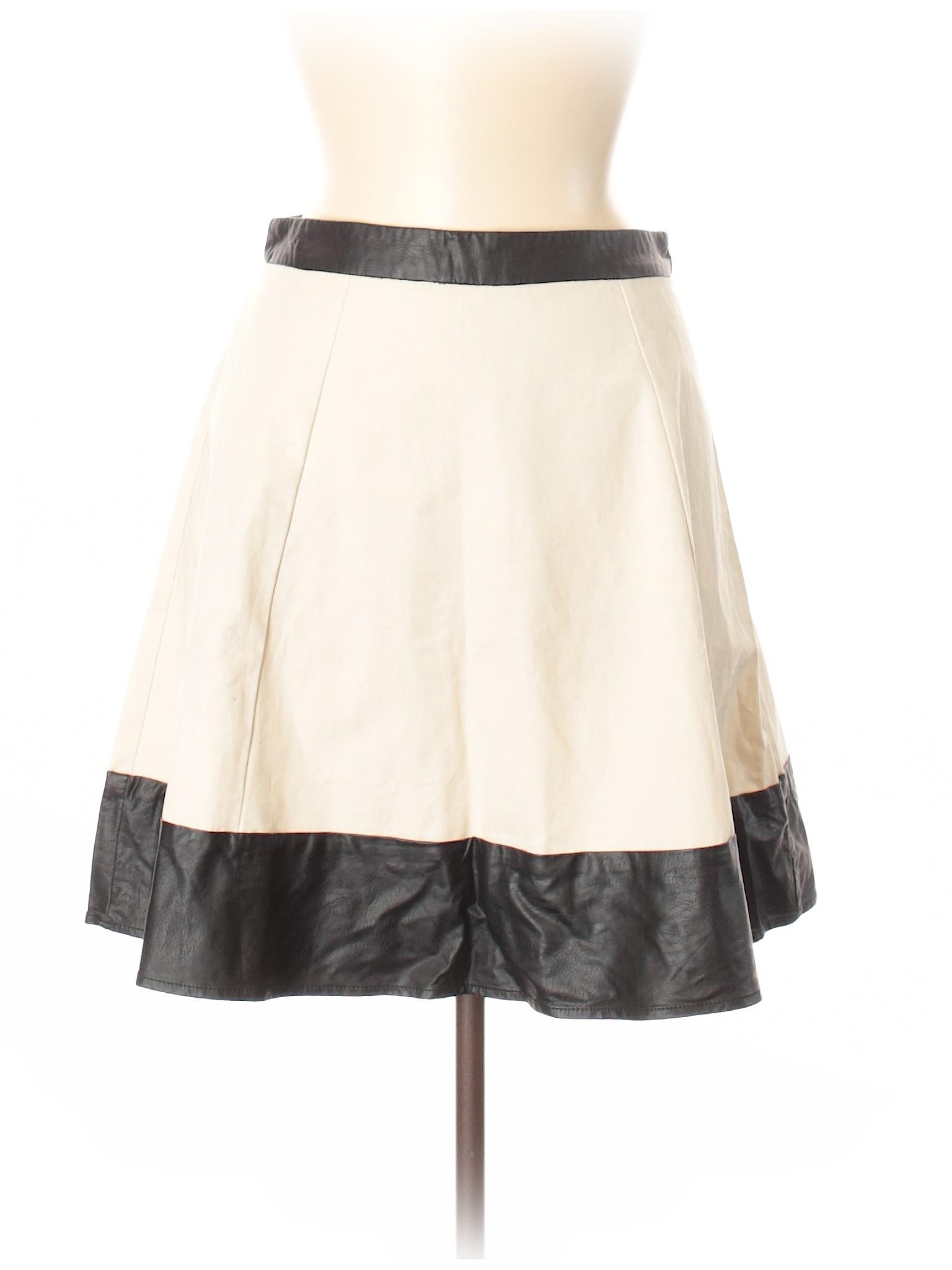 Skirt Casual Skirt Casual Boutique Boutique Casual Skirt Skirt Casual Boutique Boutique Skirt Skirt Boutique Casual Casual Boutique zBqwpzAr