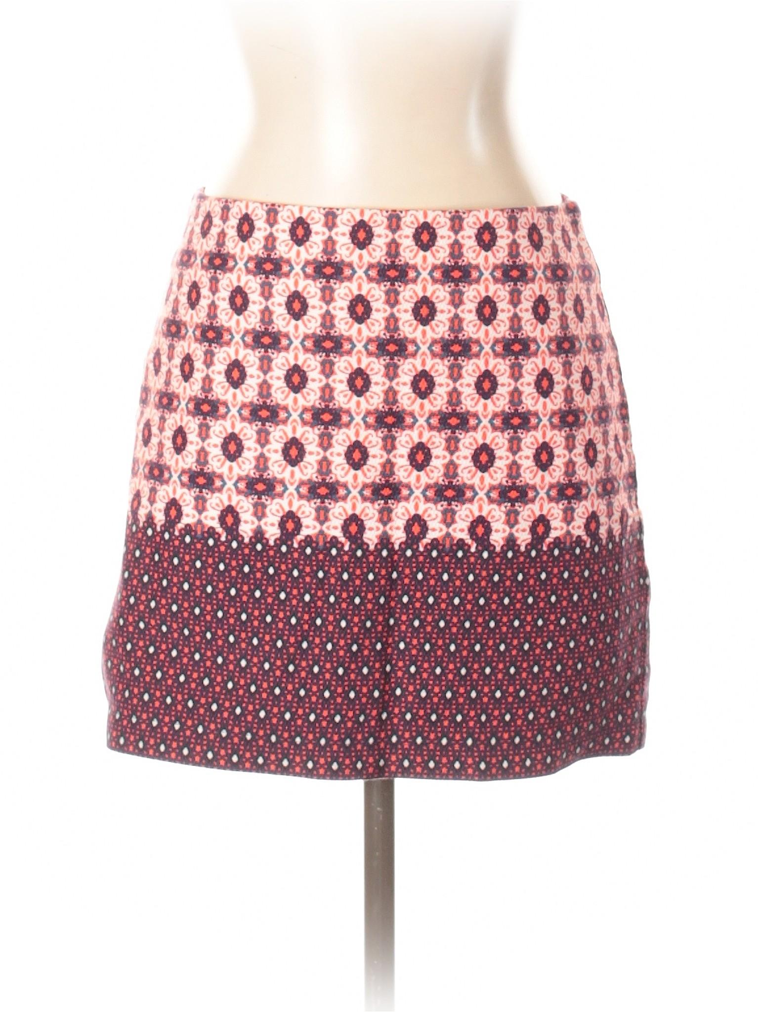 Casual Skirt winter Topshop Leisure winter Leisure Topshop Casual Skirt A8qnqzw0FR