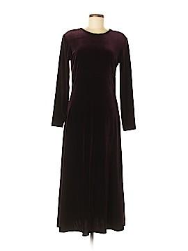 Jacqueline Ferrar Cocktail Dress Size 6