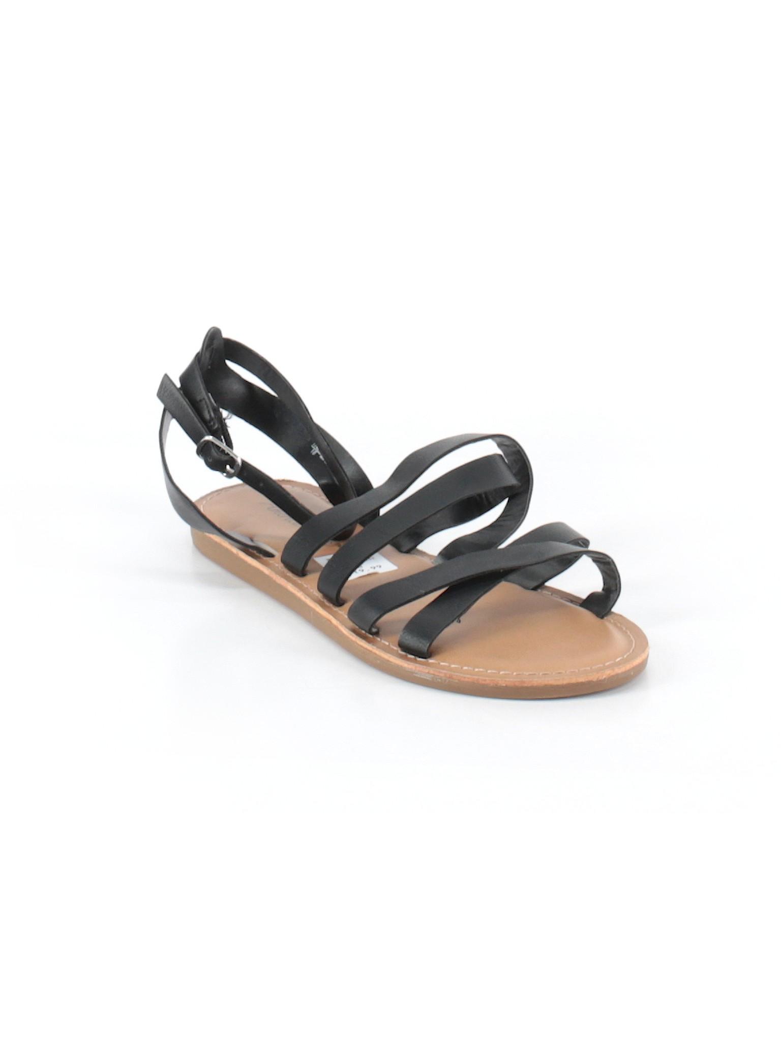 American Eagle Boutique Sandals promotion Shoes U54Xw4q1A
