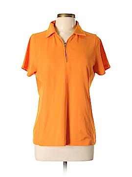 Pebble Beach Active T-Shirt Size L