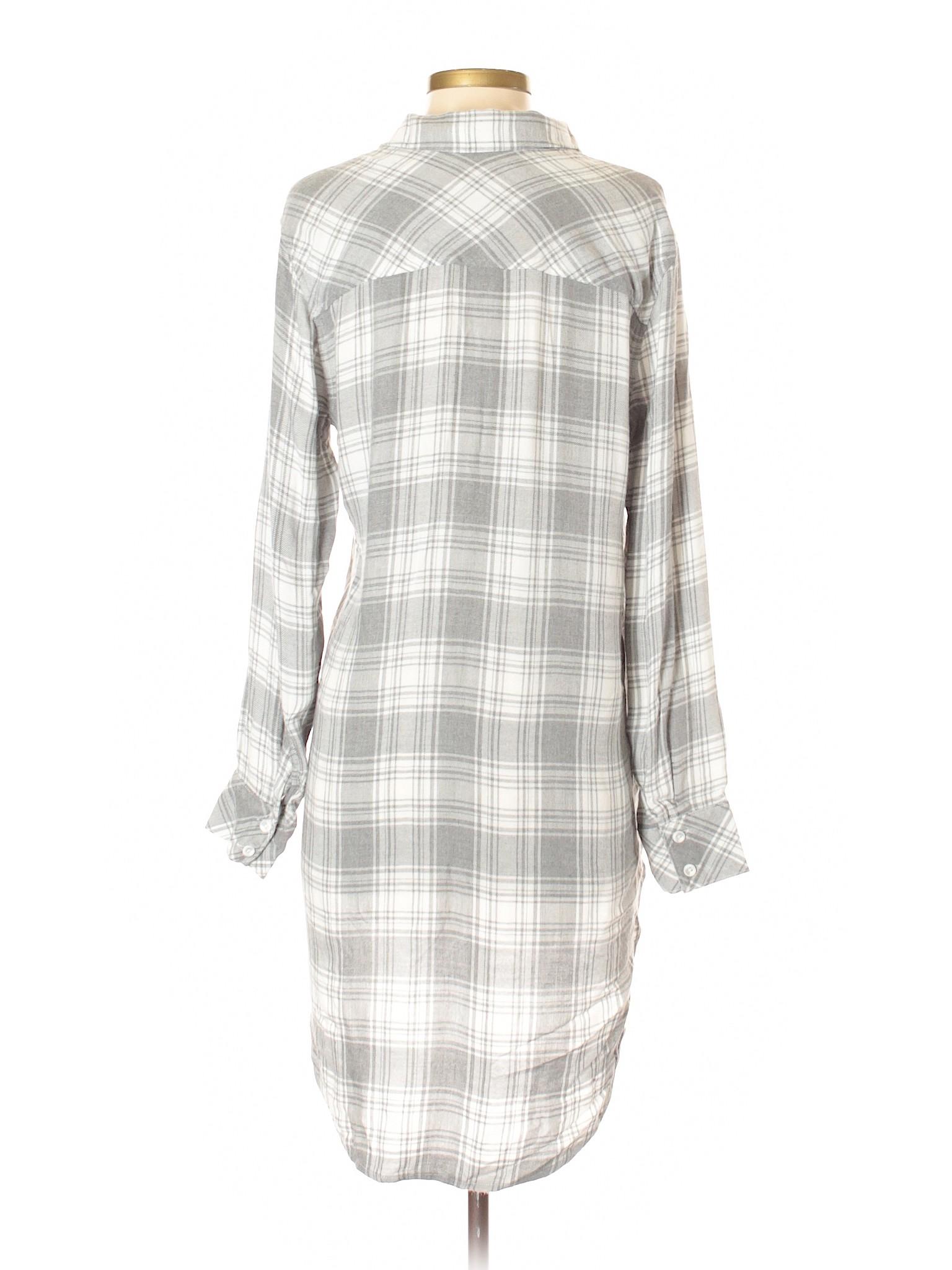 Boutique Dahl Dress Bella Casual winter rq6xIwE4rW