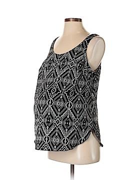 H&M Mama Sleeveless Blouse Size S (Maternity)
