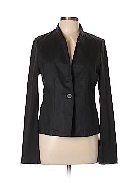 CALVIN KLEIN JEANS Jacket Size L