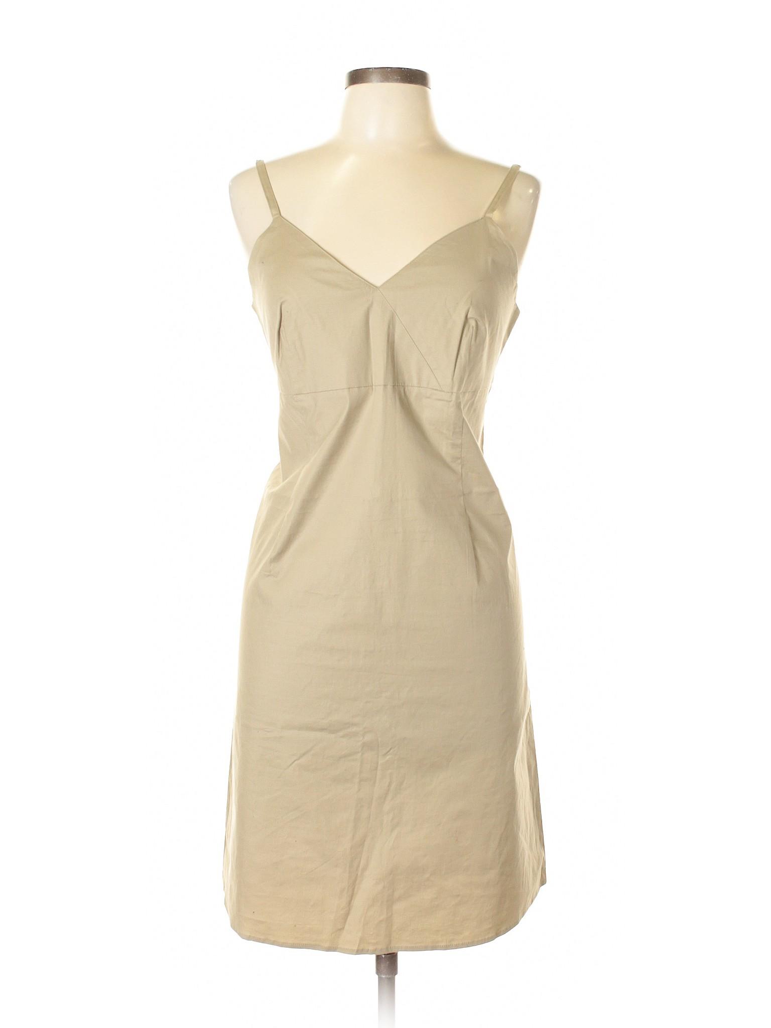 Boutique Boutique winter Dress Gap Casual Gap winter Casual w7pUSqxU