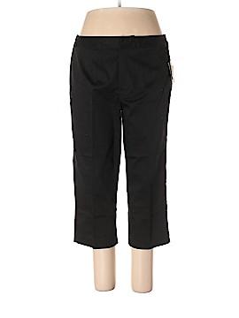 Liz Claiborne Dress Pants Size 14W
