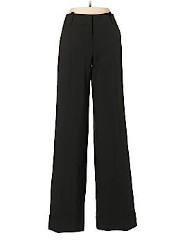 Trina Turk Wool Pants Size 2