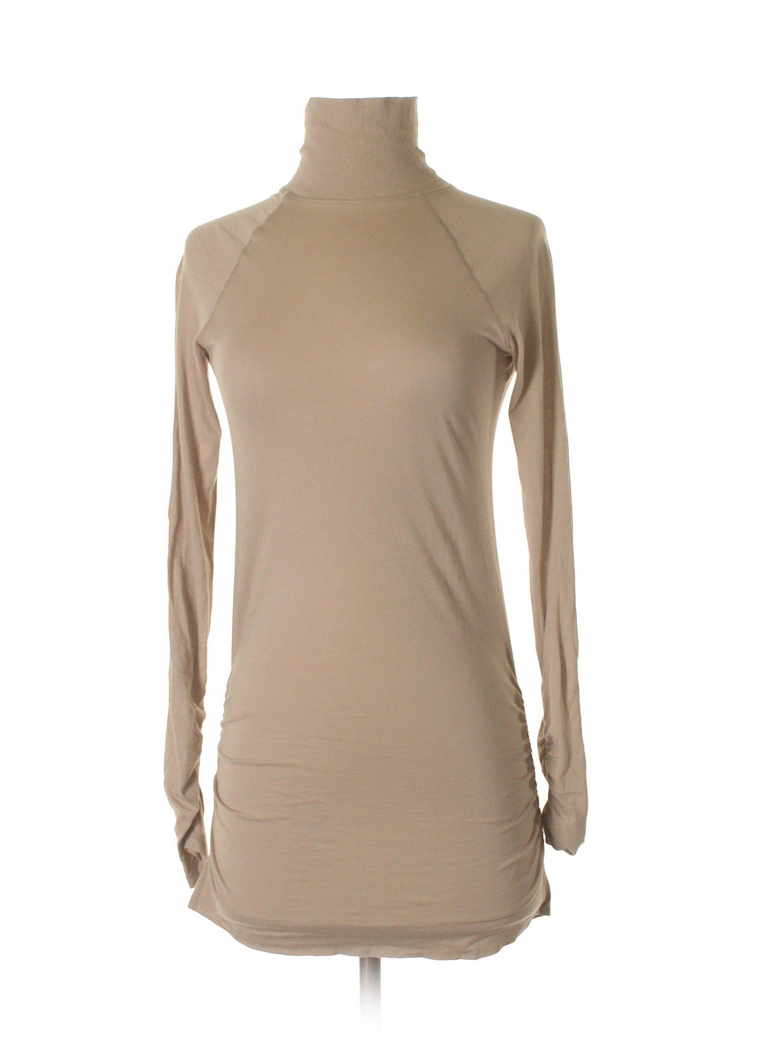 winter Casual International Dress Boutique Moda 1zvw1q